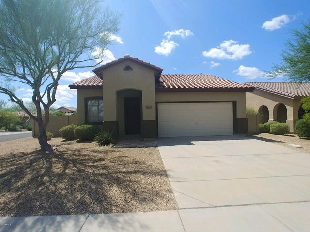 39802 N Iron Horse Way N, 43, Anthem, AZ 85086