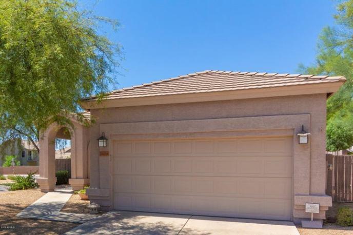 26204 N 47TH Place, Phoenix, AZ 85050