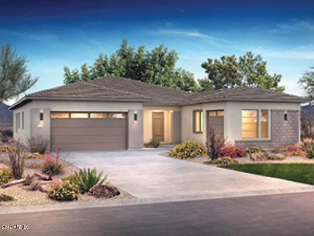 13198 W CALEB Road, Peoria, AZ 85383