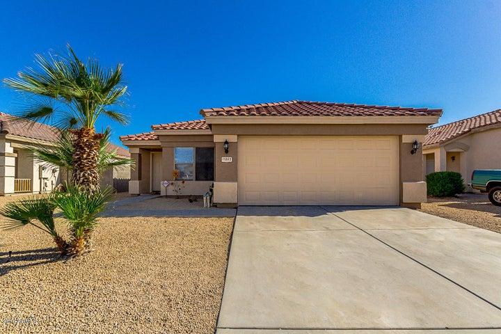 11865 W EDGEMONT Avenue, Avondale, AZ 85392