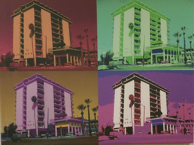 805 N 4th Avenue, 301, Phoenix, AZ 85003