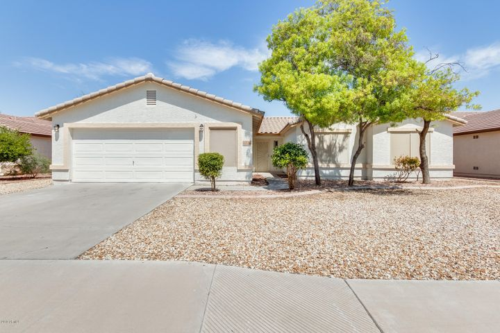 10538 W VIRGINIA Avenue, Avondale, AZ 85392