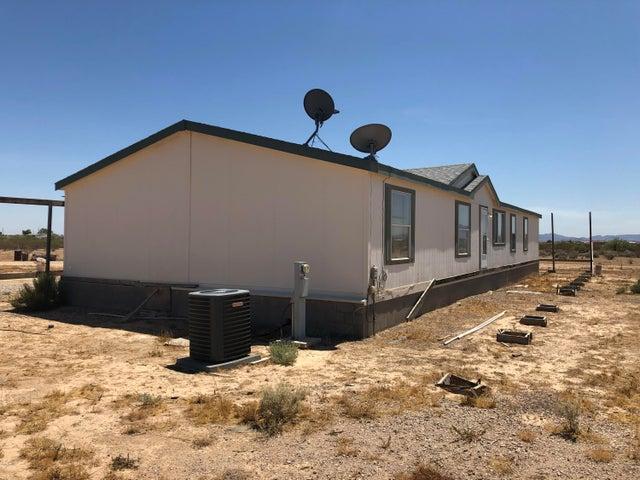8011 S 352ND Avenue, Tonopah, AZ 85354