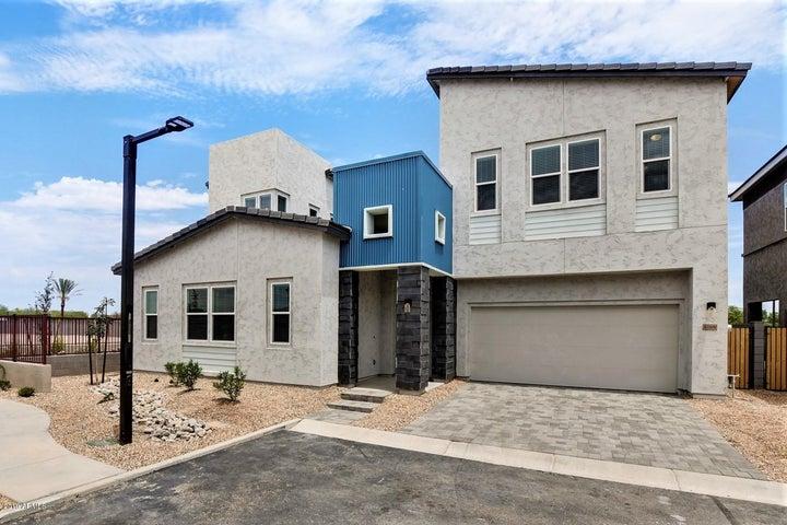 359 N 157TH Lane, Goodyear, AZ 85338