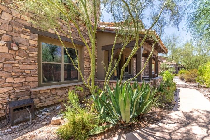 17749 N 93RD Way, Scottsdale, AZ 85255