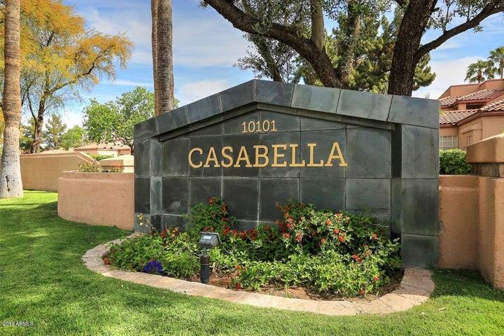 10101 N Arabian Trail, 1005, Scottsdale, AZ 85258