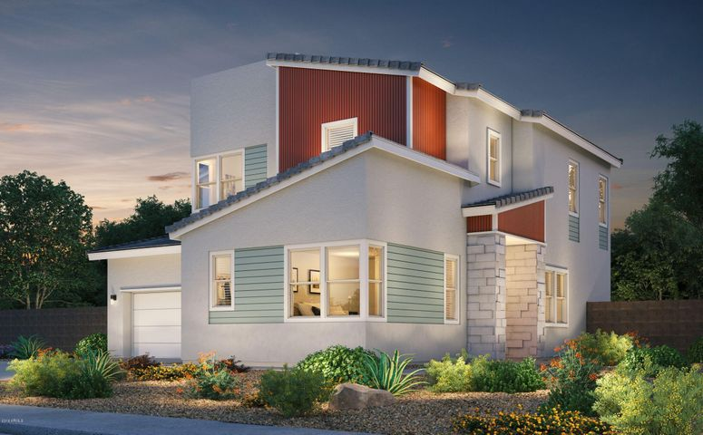 15701 W MELVIN Street, Goodyear, AZ 85338