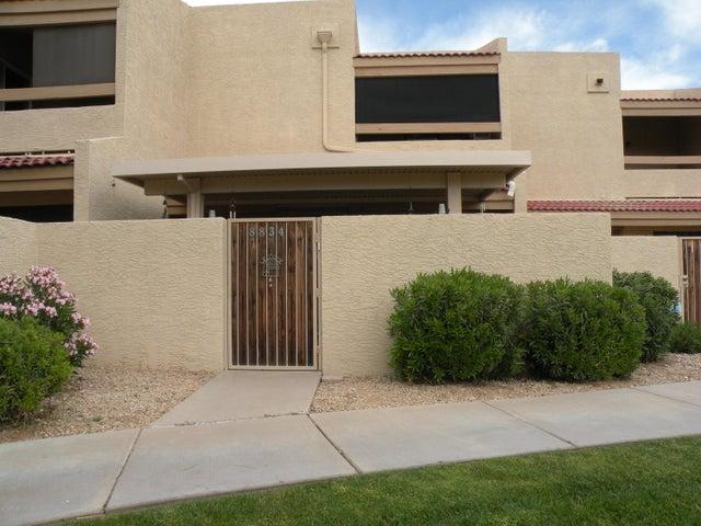 8834 N 47TH Lane, Glendale, AZ 85302