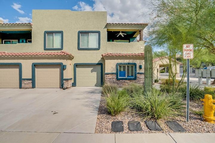 16525 E AVE OF THE FOUNTAINS, 106, Fountain Hills, AZ 85268