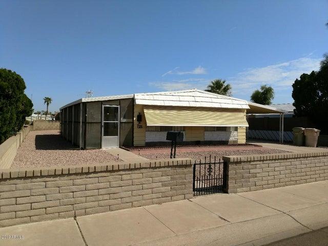 6620 W EVA Street, Glendale, AZ 85302