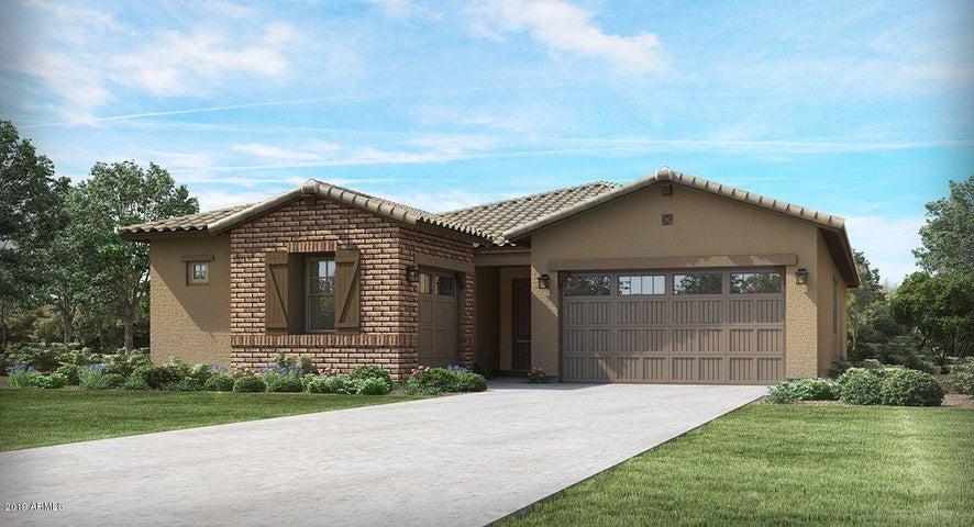 4208 S 97TH Avenue, Tolleson, AZ 85353
