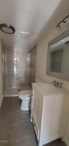 7318 N 54TH Avenue, Glendale, AZ 85301