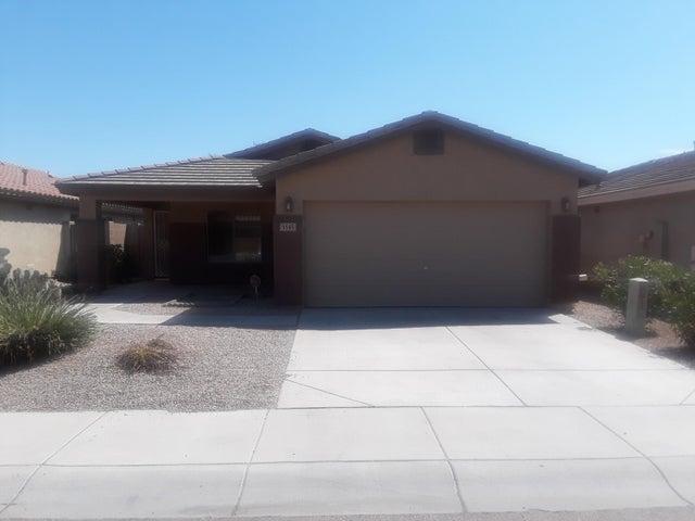 5545 W MINTON Avenue, Laveen, AZ 85339
