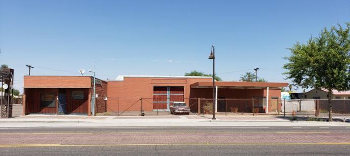 9256 W VAN BUREN Street, Tolleson, AZ 85353