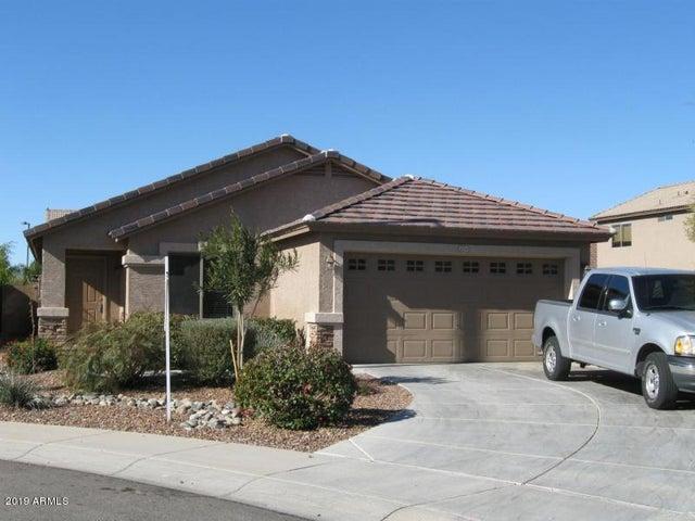 6034 N KARINA Court, Litchfield Park, AZ 85340