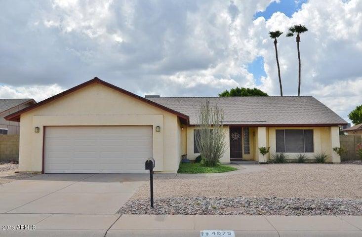4975 W VILLA RITA Drive, Glendale, AZ 85308