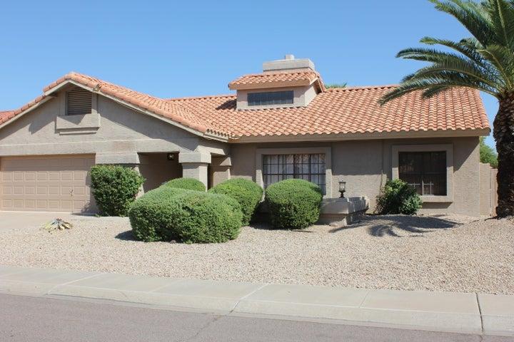 6010 E MARCONI Avenue, Scottsdale, AZ 85254