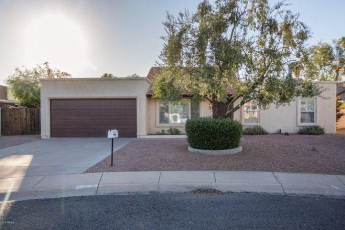 10438 S 45TH Way, Phoenix, AZ 85044