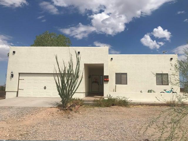 33510 W HIGHLAND Avenue, Tonopah, AZ 85354