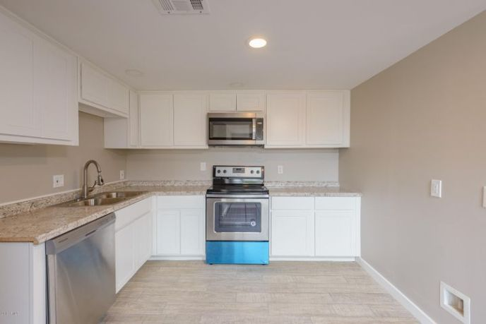 404 N COOLIDGE Avenue, Casa Grande, AZ 85122