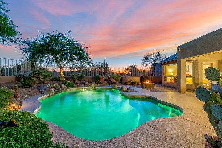 4829 E CRIMSON Terrace, Cave Creek, AZ 85331
