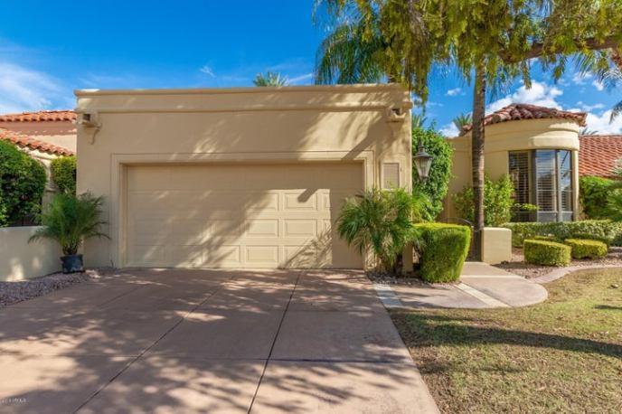 10050 E MOUNTAINVIEW LAKE Drive, 45, Scottsdale, AZ 85258
