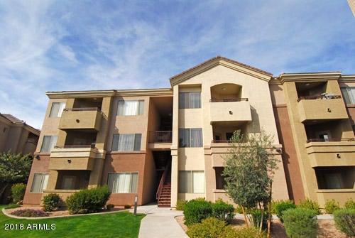 18416 N CAVE CREEK Road, 2061, Phoenix, AZ 85032