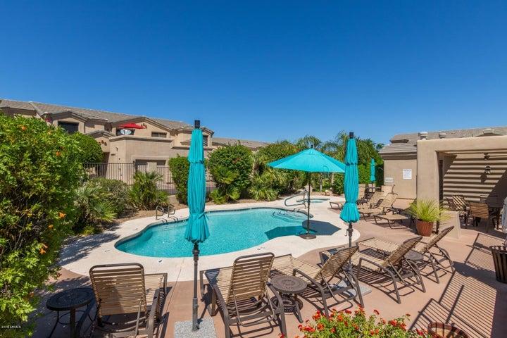 11022 N INDIGO Drive, 115, Fountain Hills, AZ 85268