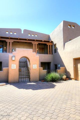 36601 N MULE TRAIN Road, D29, Carefree, AZ 85377