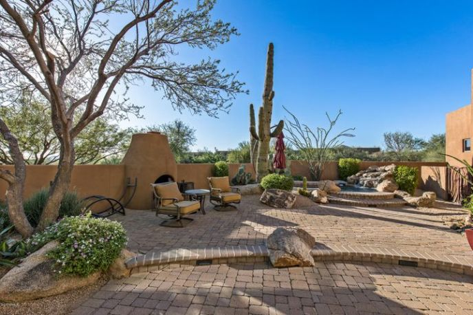 38889 N 107TH Place, Scottsdale, AZ 85262