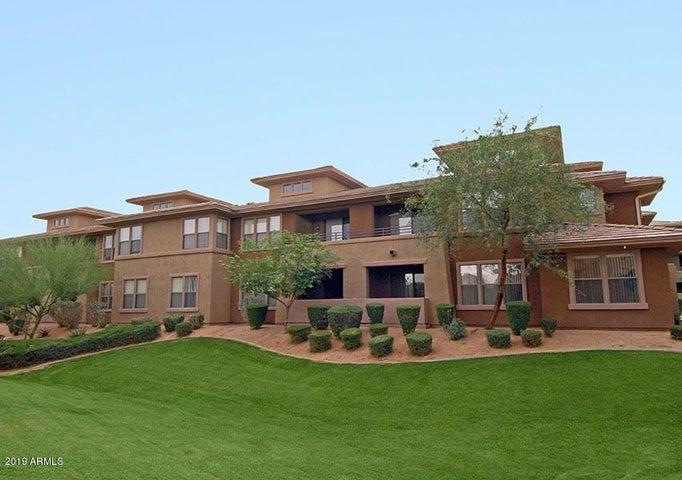 19777 N 76TH Street, 2149, Scottsdale, AZ 85255