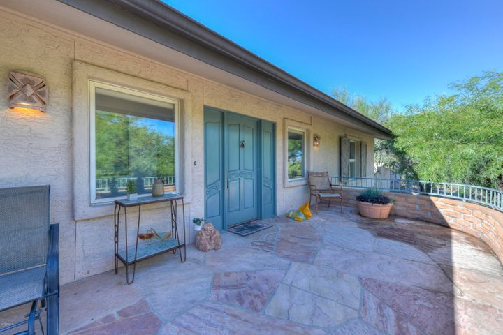 7759 E PRIMROSE Path, Carefree, AZ 85377