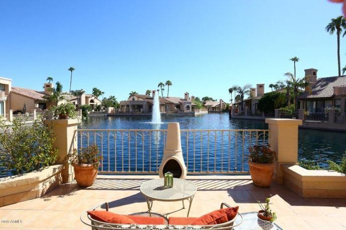 10251 N 100TH Place, Scottsdale, AZ 85258