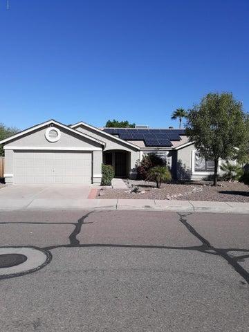 3038 W PATRICK Lane, Phoenix, AZ 85027