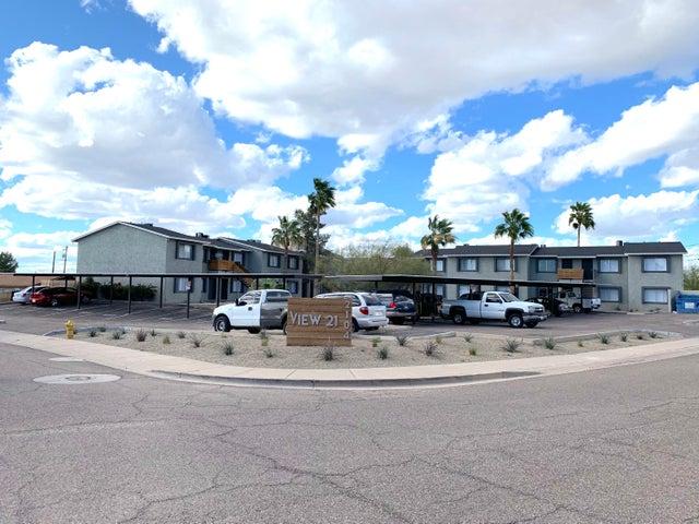 2104 E EUGIE Terrace, Phoenix, AZ 85022