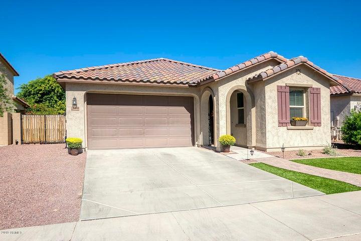 13140 W BRILES Road, Peoria, AZ 85383