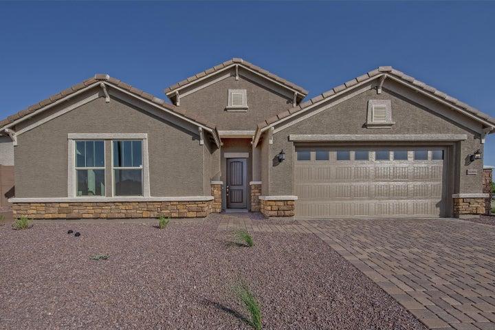 10885 N 187TH Drive, Surprise, AZ 85388