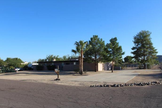 4839 W SOFT WIND Drive, Glendale, AZ 85310