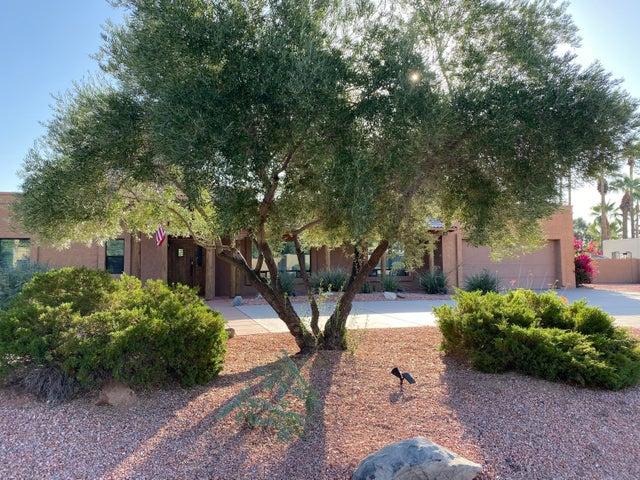 12621 N 80TH Place, Scottsdale, AZ 85260