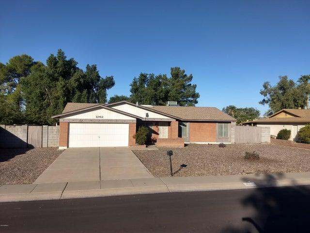 12412 N 49TH Way, Scottsdale, AZ 85254