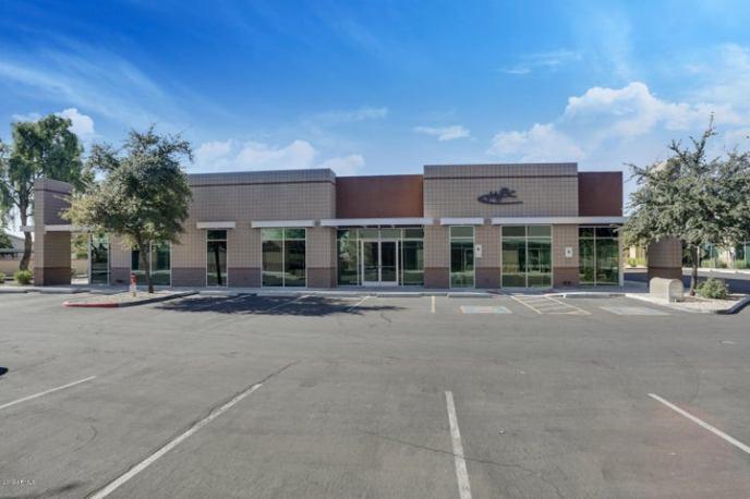 13939 W GRAND Avenue, Surprise, AZ 85374