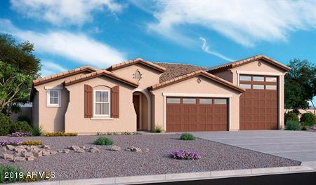 12539 W TUCKEY Lane, Glendale, AZ 85307