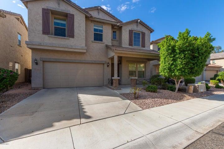 2223 W FARIA Lane, Phoenix, AZ 85023