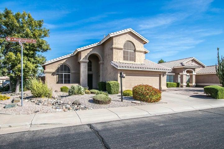 1984 W MOCKINGBIRD Drive, Chandler, AZ 85286