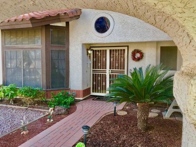 3365 E GROVE Avenue, Mesa, AZ 85204