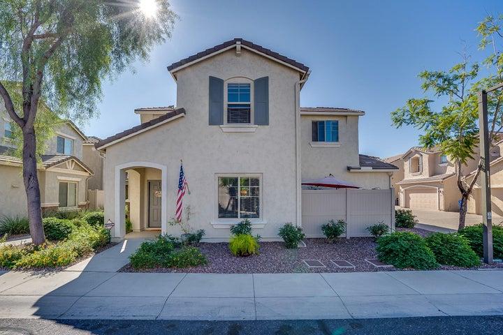 2205 W Le Marche Avenue, Phoenix, AZ 85023