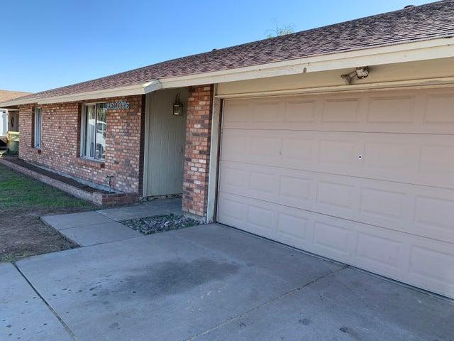 6951 W MISSOURI Avenue, Glendale, AZ 85303