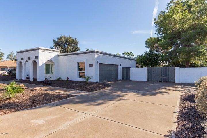 7531 E North Lane, Scottsdale, AZ 85258
