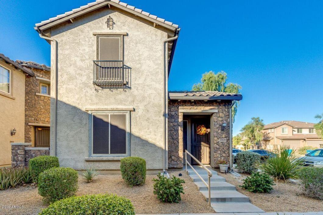 21828 N 39TH Street, Phoenix, AZ 85050