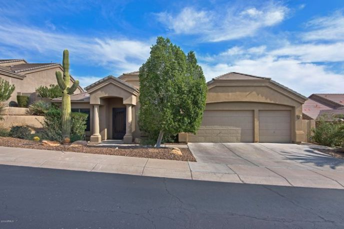 14629 S 4TH Avenue, Phoenix, AZ 85045